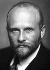 Herr Professor Doktor Boethius P. von Korncrake