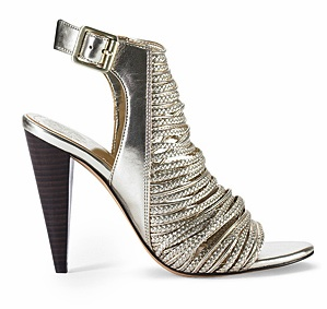 Adit New Gold from Vince Camuto