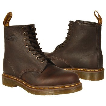 Dr. Martens 1460 8-eye Boot in Brown