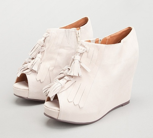 Jeffrey Campbell MaryLou Ivory