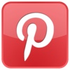 Follow the Manolo on Pinterest!