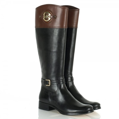 Adina Boots from Michael Kors