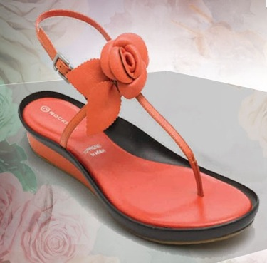 Rockport Dailana Sandal