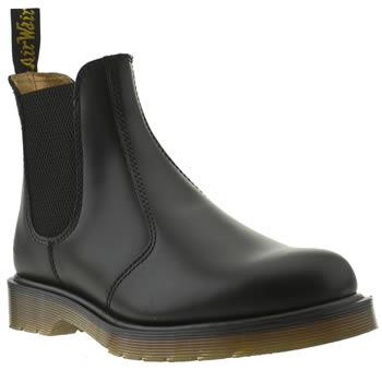 Doc Marten Original Chelsea Boot